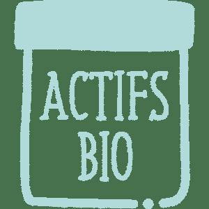 actifs-bio
