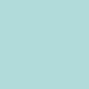 teste-sous-controle-dermatologique bleu